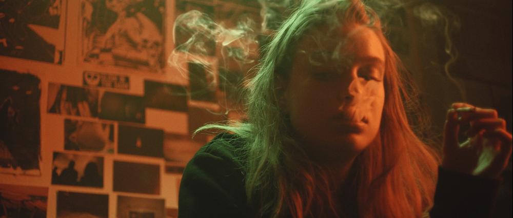 Alma+-+Smoke+2